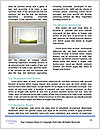 0000074656 Word Template - Page 4