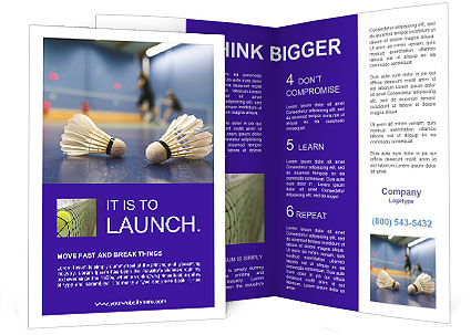 0000074657 Brochure Templates
