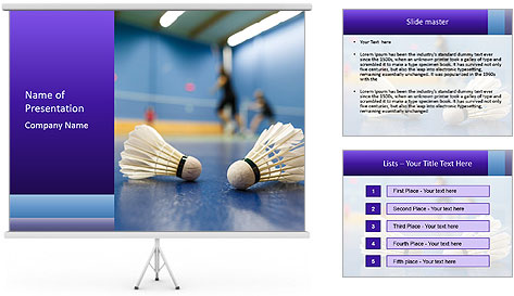 0000074657 PowerPoint Template