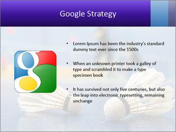 0000074657 PowerPoint Templates - Slide 10