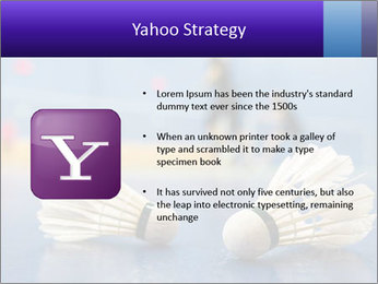 0000074657 PowerPoint Templates - Slide 11
