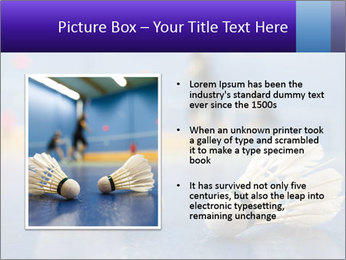0000074657 PowerPoint Templates - Slide 13