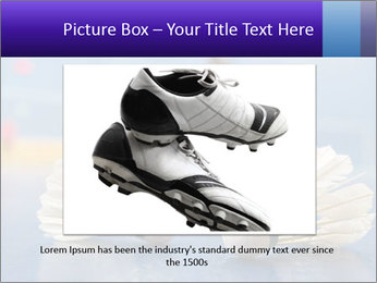 0000074657 PowerPoint Templates - Slide 15