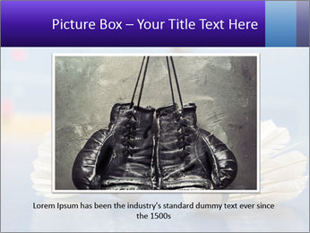 0000074657 PowerPoint Templates - Slide 16