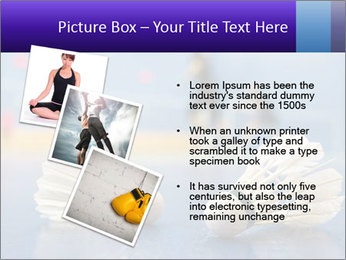 0000074657 PowerPoint Templates - Slide 17