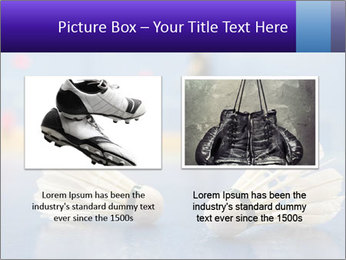 0000074657 PowerPoint Template - Slide 18