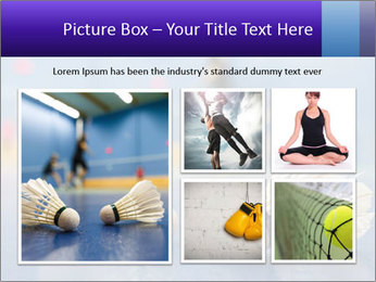 0000074657 PowerPoint Templates - Slide 19
