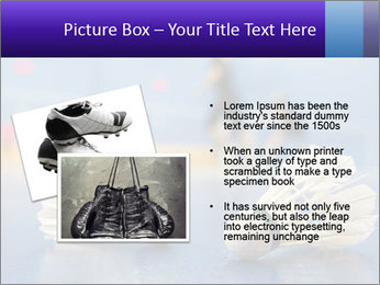0000074657 PowerPoint Templates - Slide 20