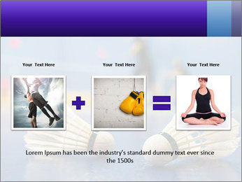 0000074657 PowerPoint Templates - Slide 22