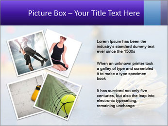 0000074657 PowerPoint Templates - Slide 23