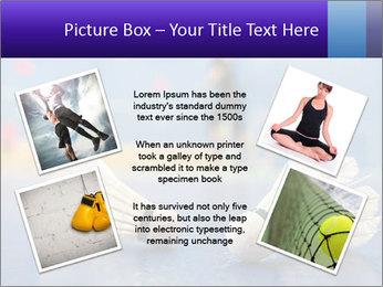 0000074657 PowerPoint Templates - Slide 24