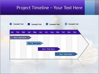0000074657 PowerPoint Templates - Slide 25