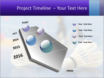 0000074657 PowerPoint Templates - Slide 26