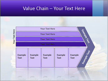 0000074657 PowerPoint Templates - Slide 27