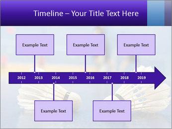 0000074657 PowerPoint Templates - Slide 28