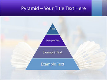 0000074657 PowerPoint Templates - Slide 30