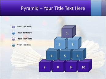 0000074657 PowerPoint Templates - Slide 31