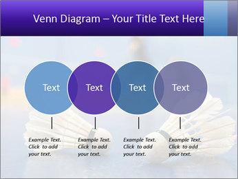0000074657 PowerPoint Templates - Slide 32