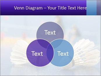 0000074657 PowerPoint Templates - Slide 33