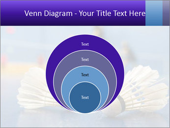 0000074657 PowerPoint Templates - Slide 34