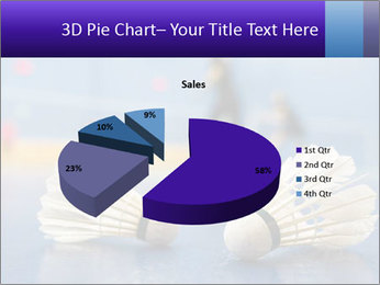 0000074657 PowerPoint Templates - Slide 35