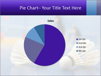 0000074657 PowerPoint Templates - Slide 36