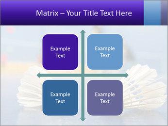0000074657 PowerPoint Template - Slide 37