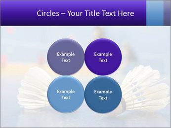 0000074657 PowerPoint Templates - Slide 38