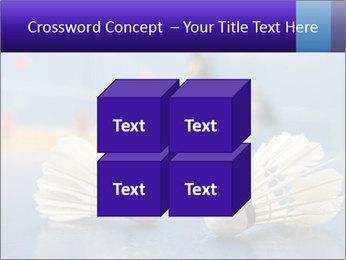 0000074657 PowerPoint Templates - Slide 39