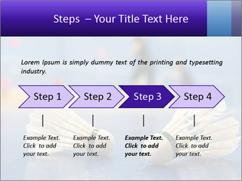 0000074657 PowerPoint Templates - Slide 4