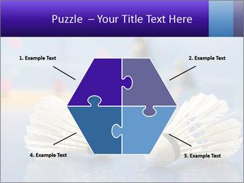 0000074657 PowerPoint Templates - Slide 40
