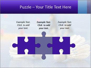 0000074657 PowerPoint Templates - Slide 42