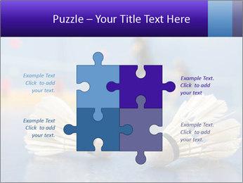 0000074657 PowerPoint Templates - Slide 43