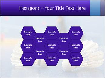 0000074657 PowerPoint Templates - Slide 44