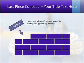 0000074657 PowerPoint Templates - Slide 46
