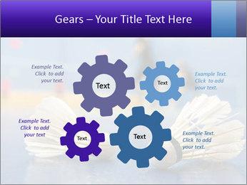0000074657 PowerPoint Templates - Slide 47