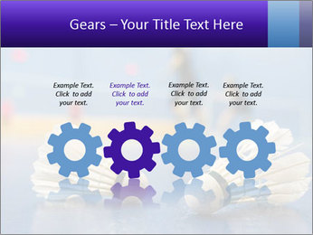 0000074657 PowerPoint Templates - Slide 48