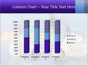 0000074657 PowerPoint Templates - Slide 50