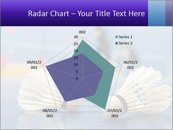 0000074657 PowerPoint Templates - Slide 51