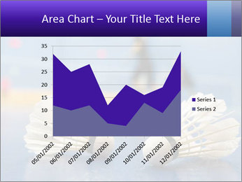 0000074657 PowerPoint Templates - Slide 53