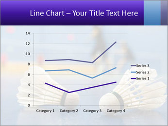 0000074657 PowerPoint Templates - Slide 54