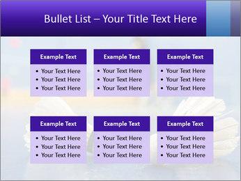 0000074657 PowerPoint Templates - Slide 56