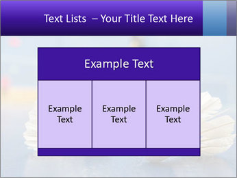 0000074657 PowerPoint Templates - Slide 59