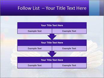 0000074657 PowerPoint Templates - Slide 60