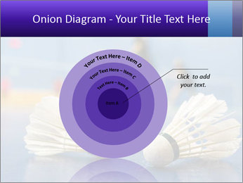 0000074657 PowerPoint Templates - Slide 61