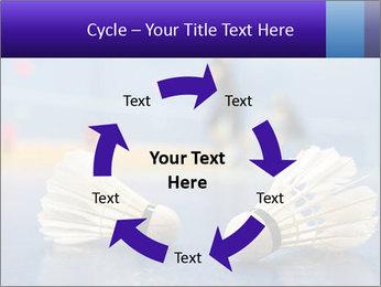 0000074657 PowerPoint Templates - Slide 62