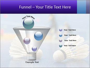 0000074657 PowerPoint Templates - Slide 63
