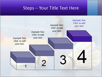 0000074657 PowerPoint Templates - Slide 64