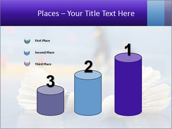 0000074657 PowerPoint Templates - Slide 65