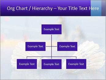0000074657 PowerPoint Templates - Slide 66